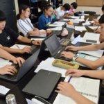 Course to study High School Preparation coding class at AICOL English School Gold Coast Australia