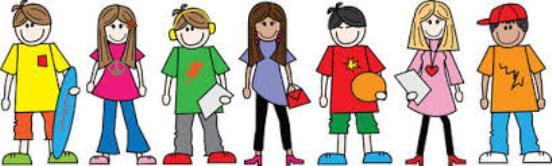Junior Camp Students at AICOL Gold Coast English School